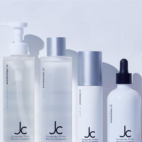 Jcprogram